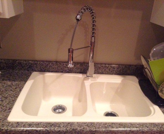 clean sink.JPG